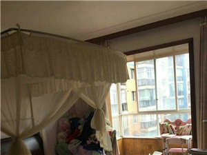 龙腾锦城173平四室精装修带全套步梯房只卖毛坯的价