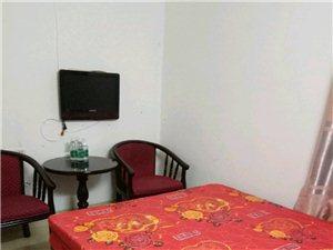 景安小区1室 0厅 1卫650元/月
