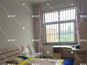 隆华庄园3室 2厅 1卫108万元