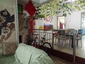 锦城一期3室 2厅 2卫1250元/月