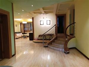 老县医院豪装2楼可按揭4室 2厅 2卫71.2万元