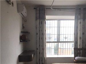 阳明苑3室 2厅 2卫1500元/月
