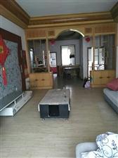 文汇花园4室 2厅 1卫1000元/月