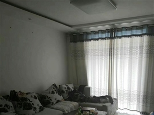 龙凤家园2室 2厅 1卫11000元/月