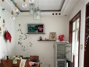豪门庄园3室 2厅 1卫1250元/月