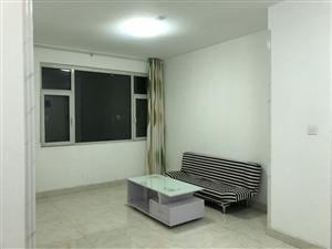 花园新城3室 2厅 1卫1250元/月
