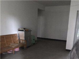 长江国际3室 2厅 1卫800元/月