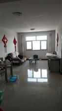 祥和苑2室 2厅 1卫1000元/月