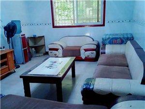 金鑫花园(西郊巷16号)3室 2厅 2卫1200元/月