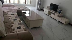 塞纳城邦3室 2厅 2卫15000元/月