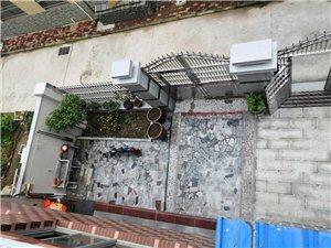開發區三合小別墅4室 3廳 3衛600元/月