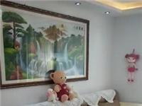 新郑碧水蓝天3室 2厅 2卫111万元