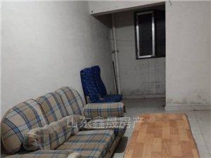 佳和花园3室 1厅 1卫500元/月