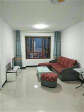润城苑B区2室 2厅 1卫1000元/月