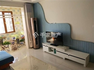 巴黎香颂2室 2厅 1卫62万元