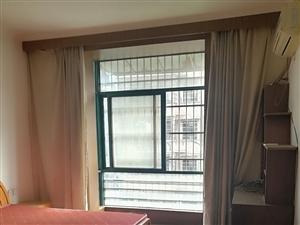 山水人家107平方3室 2�d 2�l拎包入住125�f可�h