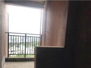 東湖半島2室 2廳 1衛41萬元