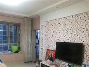 渤海锦绣城3室 2厅 1卫面议