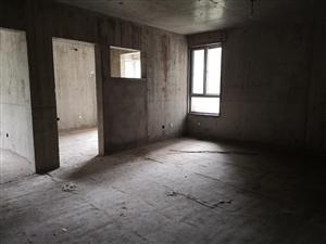 蓝波圣景2室 1厅 1卫48万元