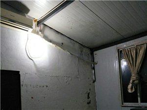 西门2室 0厅 1卫400元/月
