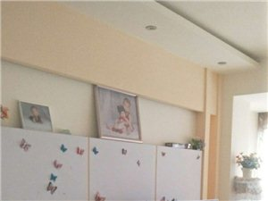 湘商凤凰城五楼3室 2厅 2卫76万元