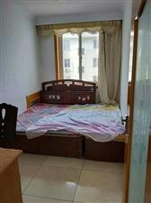 龙岩小区2室 2厅 1卫12500元/月