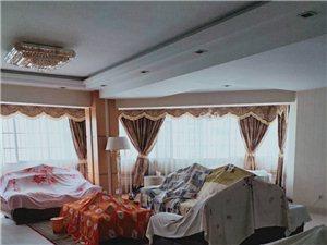 商业城4室 2厅 2卫109万元(价格可以商量)
