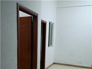 椒莲小区2室 1厅 1卫450元/月