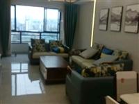 宏帆广场3室 2厅 2卫86.5万元