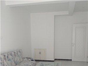 尚河名郡,一室一厅,650元