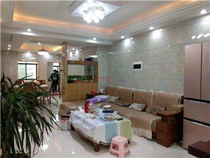 豪华装修」龙翔国际4室 2厅 2卫98.6万元
