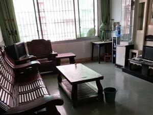 合江南关上党校对面5楼3室 2厅 1卫900元/月