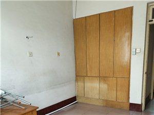 瑞苑小区3室 2厅 1卫1250元/月