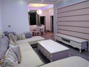 金马市场门口3室 2厅 1卫46.8万元