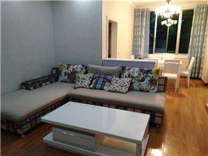 新南街讲师3室 2厅 1卫56.8万元