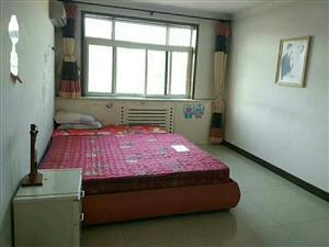 出租一幼北侧安晴楼大三室两厅两卫