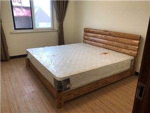 樊營社區3室 2廳 2衛1500元/月
