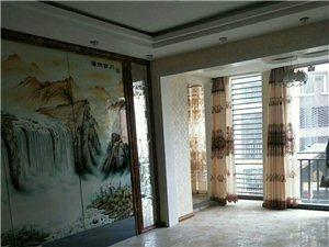 御景湾3室 2厅 2卫73.8万元