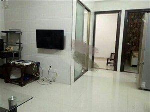 名仕苑2室 2厅 1卫1300元/月