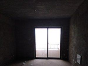 汇峰国际城3室 2厅 1卫56万元