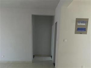 京博和苑3室 2厅 1卫139万元