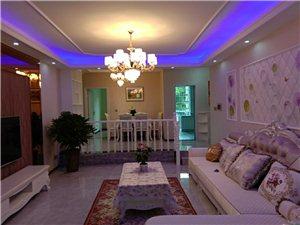 城南沙南B区3室 2厅 2卫86万元