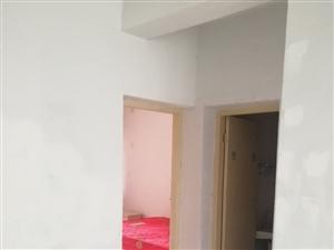 西亞麗寶2室 1廳 1衛600元/月