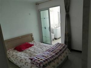 唐王湖小区2室 2厅 1卫70万元