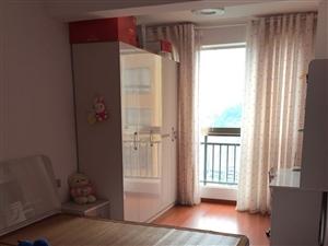 西西里小区三室两厅2000一个月拎包入住出租
