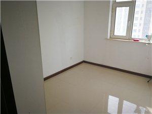 新城家园2室 1厅 1卫面议