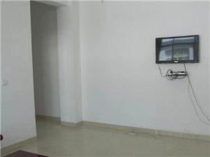 建水永祯巷私人建房2室 1厅 1卫750元/月  2019A-971