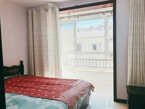 迎宾小区3室 2厅 1卫80万元
