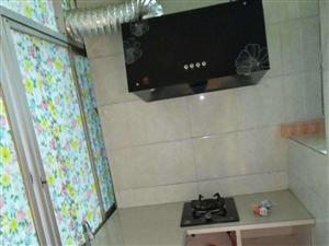 乾隆城一室一厅400一个月出租