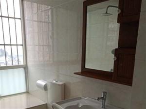 下坝荣丰小区三室两厅1600一个月拎包入住出租
